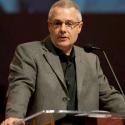 Carl A. Ruby, PhD.